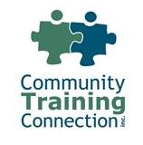 Community Training Online