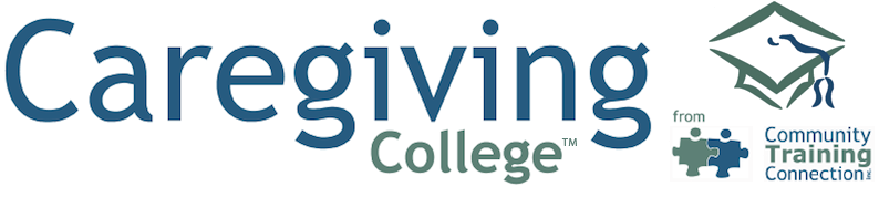 Caregiving College